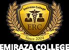 Emiraza College